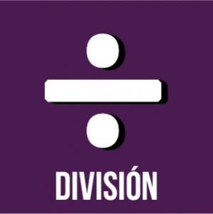 Problemas de Divisiones
