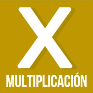 Problemas de Multiplicación